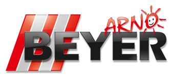Arno Beyer GmbH